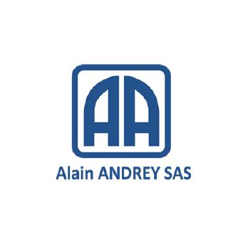 Andrey Plastique