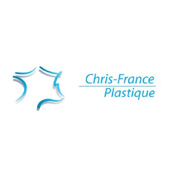 Chris-France