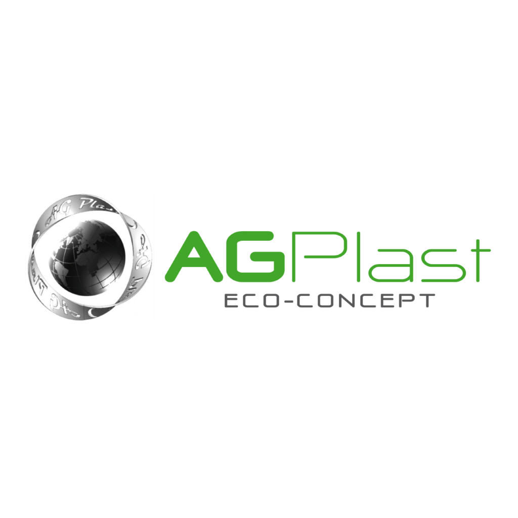 AG Plast