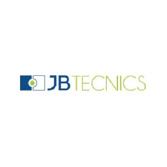 JB Technics