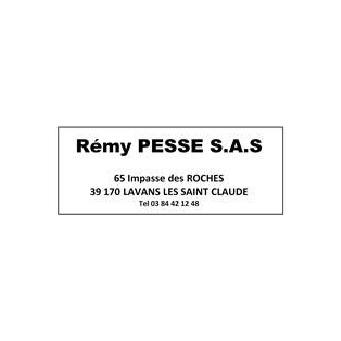 Rémy Pesse