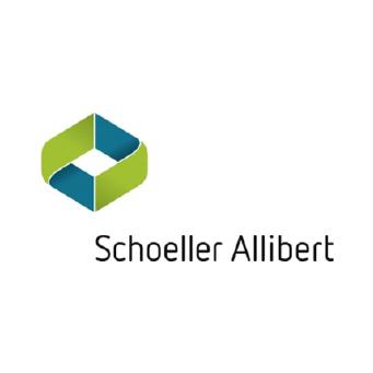 Shoeller